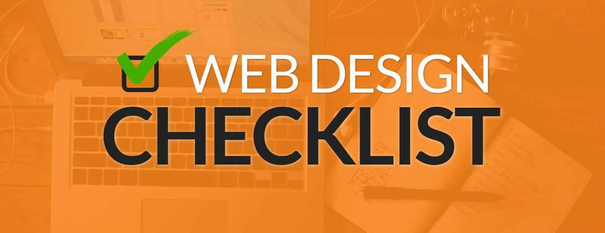 website design checklist 1200px