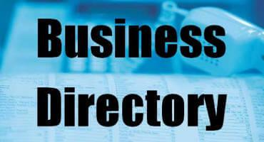 Business Directories Greece | Cyprus