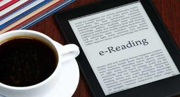 Ebooks basics | Start reading ebooks