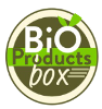 Bio Products Box Team